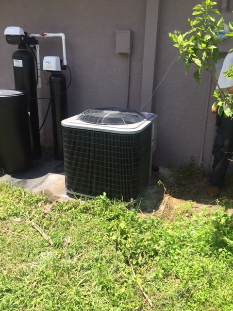 Air Conditioner Installation Archives Community Cooling